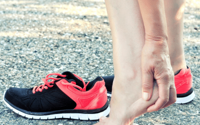 Plantar Fasciitis Heel Pain: Which Treatment is PROVEN To Be Effective For Heel Pain & Spurs?